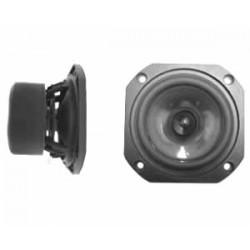 Haut-parleur Audax AM100Z0