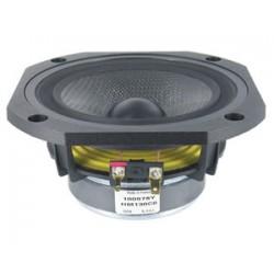 Haut-parleur Audax HM130C0