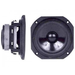 Haut-parleur Audax HM130G0