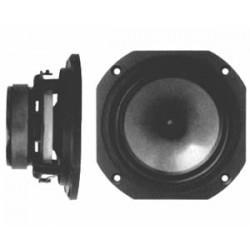 Haut-parleur Audax HM130Z0