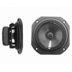 Haut-parleur Audax HM130Z10