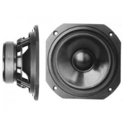 Haut-parleur Audax HM170G0