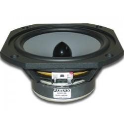 Haut-parleur Audax HM170G10