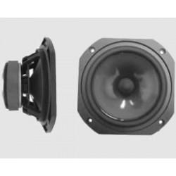 Haut-parleur Audax HM170Z18