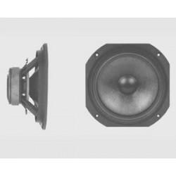 Haut-parleur Audax HM210C0