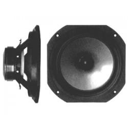 Haut-parleur Audax HM210Z0