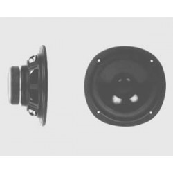 Haut-parleur Audax HT170G8
