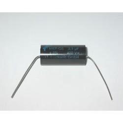 Condensateur Audyn 3.9 uF...