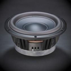 Haut-parleur Atohm LD230 CRA08