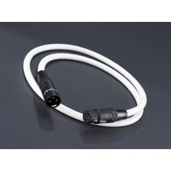 Câble Atohm ZEF modulation...