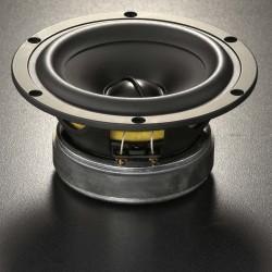 Haut-parleur Atohm LD130 CR04