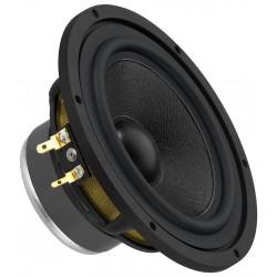 Haut-parleur Monacor SPH-145HQ