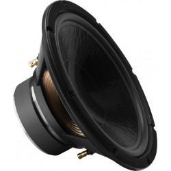 Haut-parleur Monacor SPH-380TC