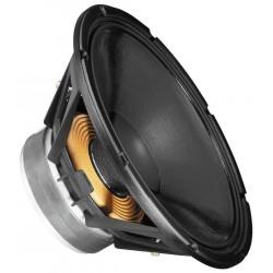 Haut-parleur Monacor SPH-450TC