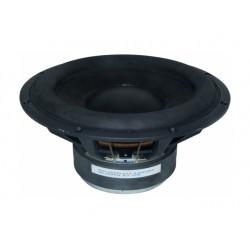 Haut-parleur Peerless XLS10...