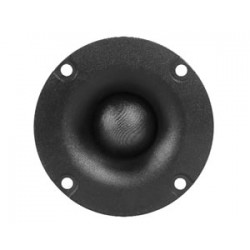 Tweeter Audax TM025F1