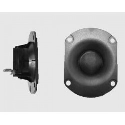 Tweeter Audax TM025F13
