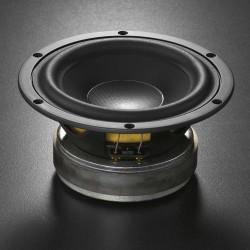 Haut-parleur Atohm LD165 CR08