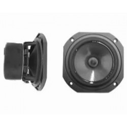 Haut-parleur Audax AM130Z2