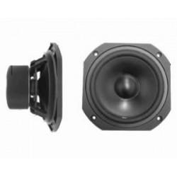 Haut-parleur Audax AM170G8