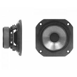 Haut-parleur Audax HM100Z0