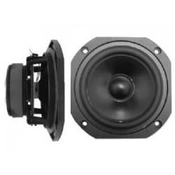 Haut-parleur Audax HM130G14