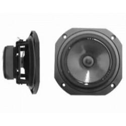 Haut-parleur Audax HM130Z12