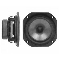 Haut-parleur Audax HM130Z4
