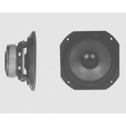 Haut-parleur Audax HM170C0