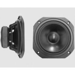 Haut-parleur Audax HM170G8