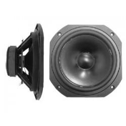Haut-parleur Audax HM210G6