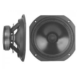 Haut-parleur Audax HM210Z10