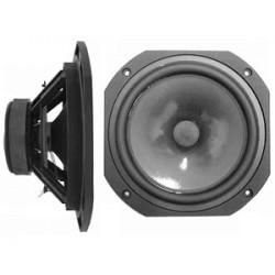 Haut-parleur Audax HM210Z12