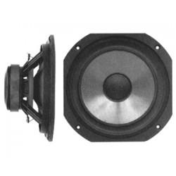 Haut-parleur Audax HM210Z8