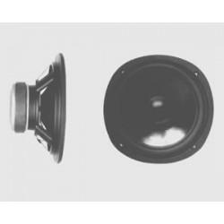 Haut-parleur Audax HT210G2