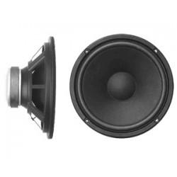 Haut-parleur Audax HT240M0