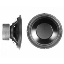 Haut-parleur Audax HT300G0