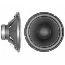 Haut-parleur Audax HT300M2