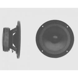 Haut-parleur Audax PR170M0