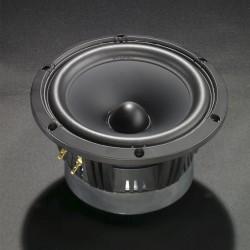 Haut-parleur Atohm LD150 CR04