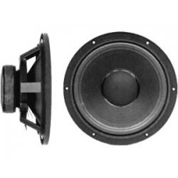 Haut-parleur Audax PR240M0