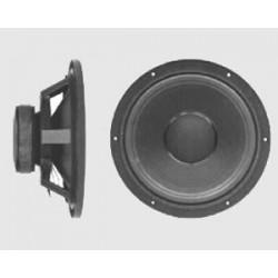Haut-parleur Audax PR240M6