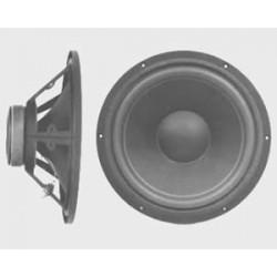 Haut-parleur Audax PR300M0
