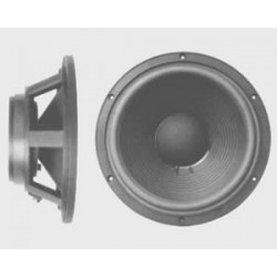Haut-parleur Audax PR330M0