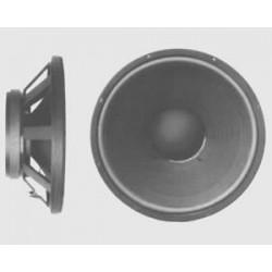 Haut-parleur Audax PR380M2