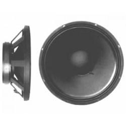 Haut-parleur Audax PR380T4