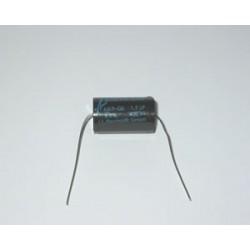 Condensateur Audyn 1.5 uF...