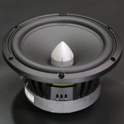 Haut-parleur Atohm LD180 CR04