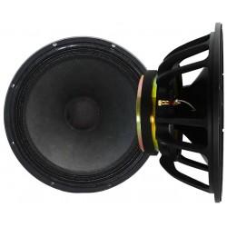 Davis Acoustics 39RPA15