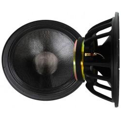 Davis Acoustics 39RCA15